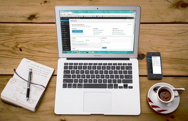 Cara Membuka Website Internet Positif di HP Android