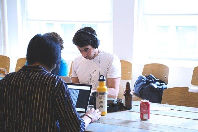 Acara yang Harus Dihadiri untuk Startup