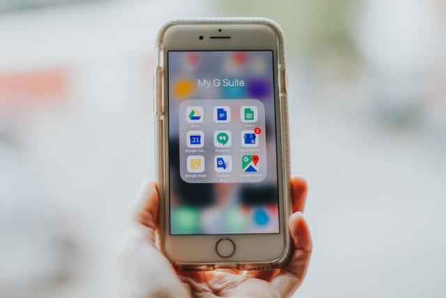 Yuk Cari Tahu 2 Cara Melacak iPhone yang Hilang dengan Android