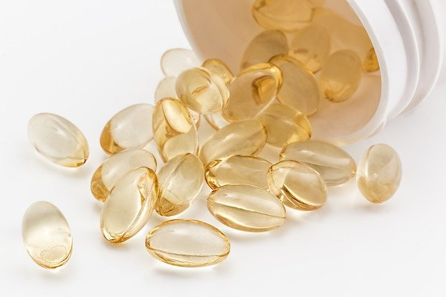 Efektif Canangkan Program Keluarga Berencana, Berikut Cara Minum Pil Kb Microgynon Setelah Haid
