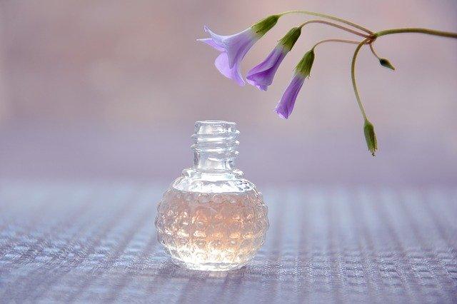 Parfum Al Rehab Yang Paling Disukai